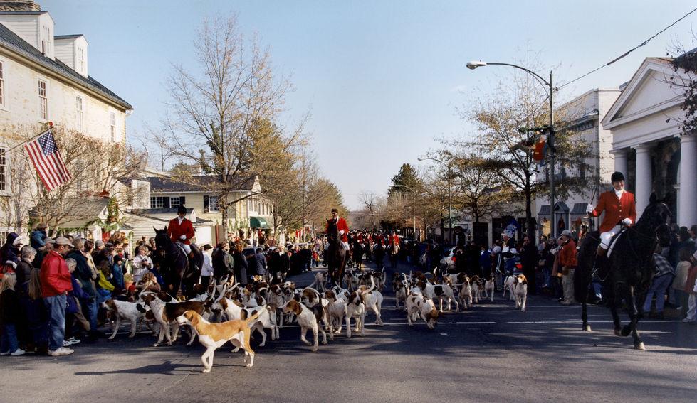 JHitchen Middleburg Christmas Parade.jpg