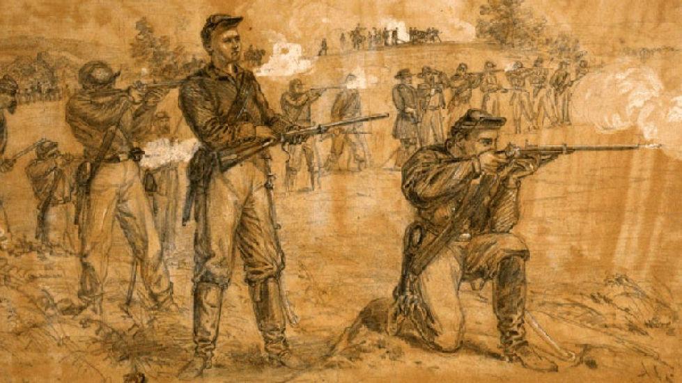middleburg-cavalry-700px_0.jpg
