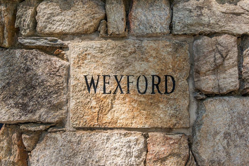 Wexford.jpg