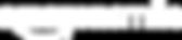 AmazonSmile_Logo_RGB_white.png