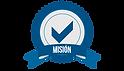 misión-png-6.png