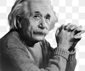 kisspng-albert-einstein-quotes-physicist