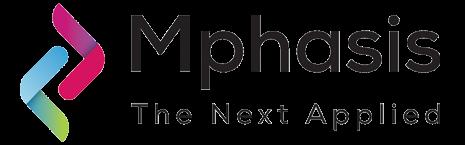 logo.png.thumb.468.468.png