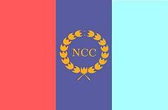 ncc-flag.jpg