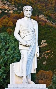 aristotle-105929516.jpg