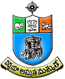 Sri Krishnadevaraya University.png
