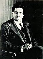 220px-Srinivasa_Ramanujan_-_OPC_-_1.jpg