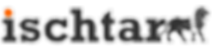 ischtar-logo1.png