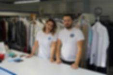 The Hoxha Technologies 2019-07-14 22-39-