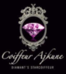 Logo_Coiffeur_Ajkune_klein_cmyk.jpg