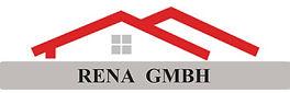 Rena GmbH