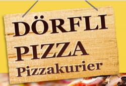 Dörfli Pizza Rorbas