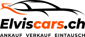 Elviscars_Logo_2 Farbig RGB.png