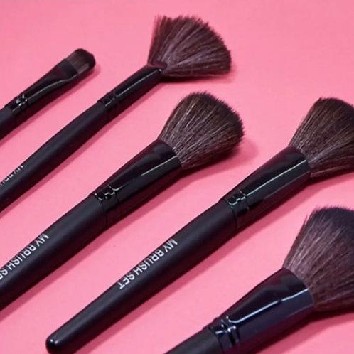 """My Brush Set"" 24 Make Up Brush Set"