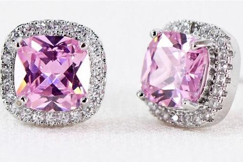 Giselle Stud Earrings