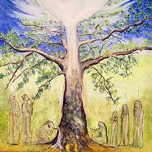 Nurturing-Oil-Painting.jpg