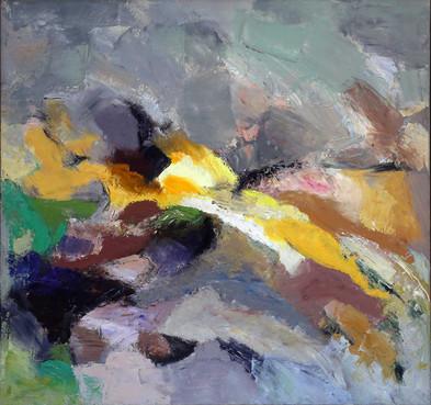 Oil Paintings >