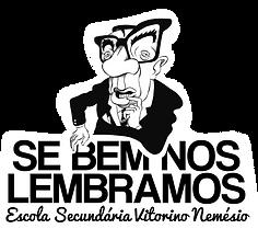 Logo Jornal.png