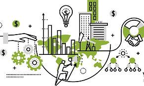 proyectos-sostenibles.jpg