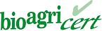 Bioagricert.png