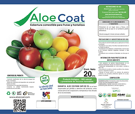 AloeCoat-Etiqueta.png