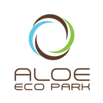 Logo AEP-normal.png