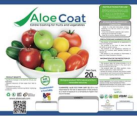 AloeCoat-Etiqueta (Eng).png