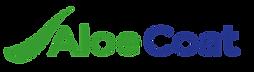 Logo AloeCoat.png