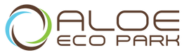 Logo variación 1.png