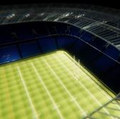 Infinity Stadium