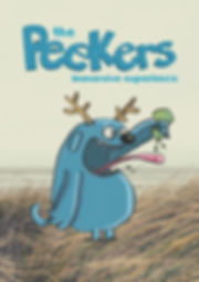 The Peekers v2 Large_Page_01.jpg