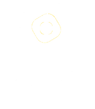 floc logo.png