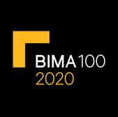 BIMA 100