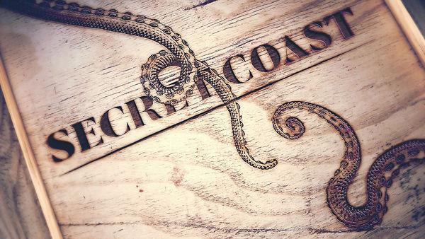 Secret-Coast-New.jpg