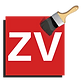 ZV (10).png