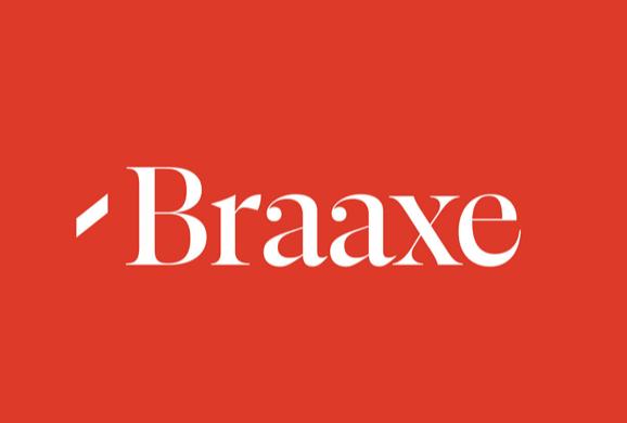 BRAXXE