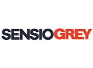 SENCIO GREY