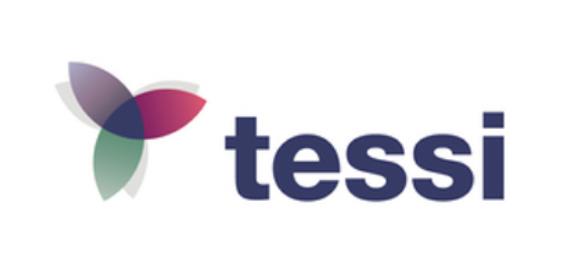 TESSI