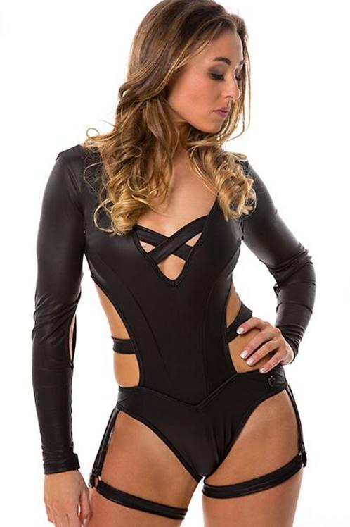 Body Lara