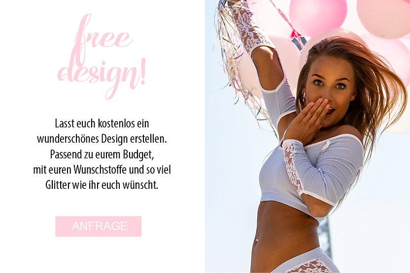 für_newsletter_free_design.jpg