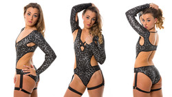 Collection Bombshell