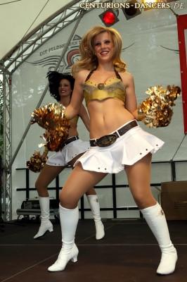 normal_centurions_dancers_IMG_5722.jpg