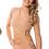 Thumbnail: Body Franzi Glitter