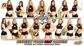 Heat Dancers HFC.jpg