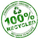 100-percent-recycled-logo_01.jpg