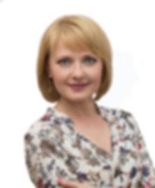 МаринаСтуденикина диетолог