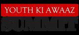 YKA-Summit-Logo_Final1-e1562913058563.pn