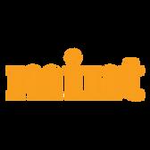 Ritesh Sir Portfolio's Logo-12.png