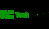 techcrunch-logo-1-1000x600.png