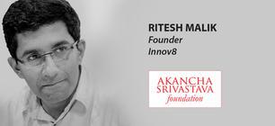 Website-Ritesh-Malik-2.jpg